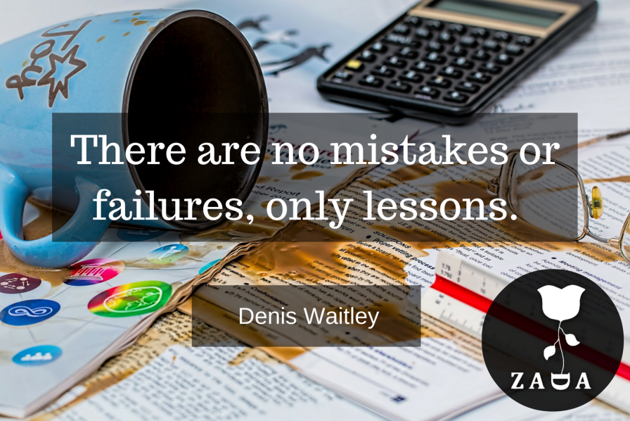there-are-no-mistakes-or-failures-only-lessons-denis-waitley