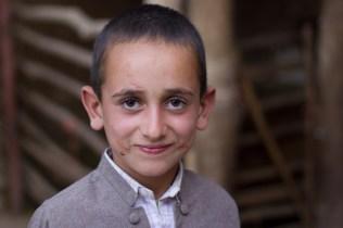 Soheil, 7yrs, Monawar Tapeh, Iran