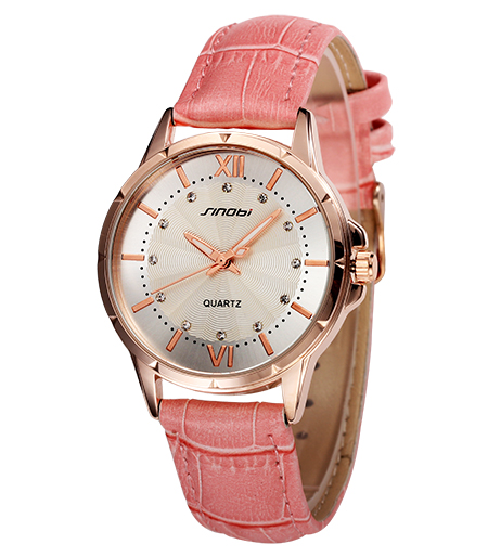 item band fashion from sale metal in arrival women watches new bracelet summer femme hot ladies heart montre s watch preparation style