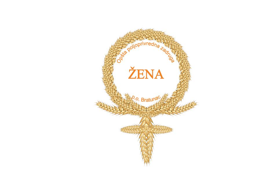 """Претставување на успешни примери и искуства на земјоделски задруги од регионот – ЗЗ """"Жена"""" од Кравица, Босна и Херцеговина"""