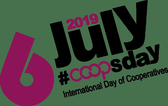 Покана за Меѓународен ден на задруги / 06.07.2019 година