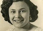 UN SENATEUR AMERICAIN CACHE QU'IL A UNE SOEUR NOIRE : Essie Mae Washington-Williams