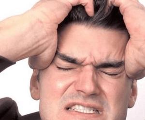 Симптомы менингита у взрослых после гайморита. Чем опасен гайморит