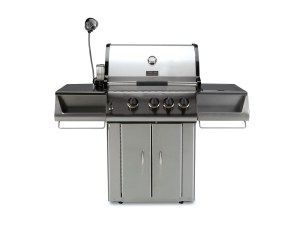 Vermont Castings Grill 325 Series at Zagers of Grand Rapids and Holland