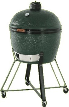 Big Green Egg X-large Egg at Zagers in Grand Rapids and Holland MI