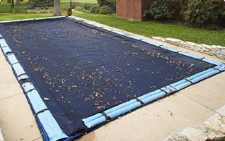 pool covers Grand Rapids, MI