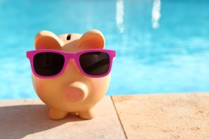 Financing for Pools and Spas at Zagers of West Michigan