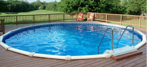 Zagers Pool and Spa in Wyoming MI