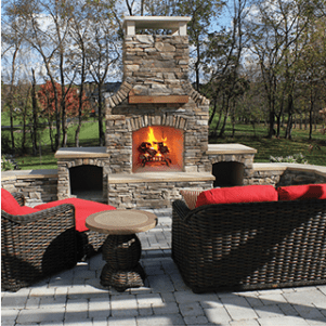 Zagers Fireplaces4