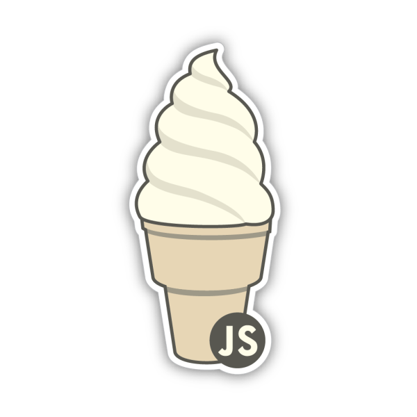 Vanilla JS