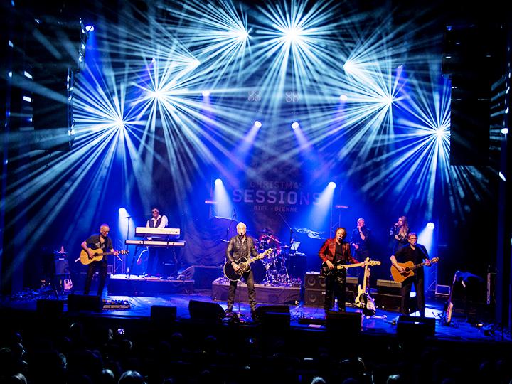 karussell-7-light-show-eventtechnik-zagidroen-720x540px