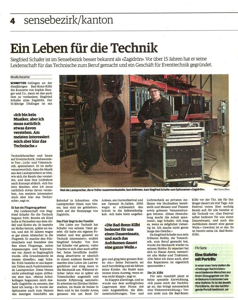 freiburger-nachrichten-zeitung-artikel-zagidroen