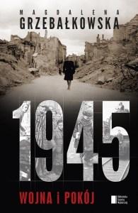 1945-okladka