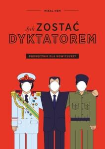 jak-zostac-dyktatorem-okladka
