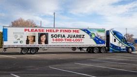 blog image asset truck missing child billboard