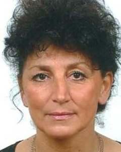 Halina Garczyca-25 lat pozbawienia wolności dla byłego męża