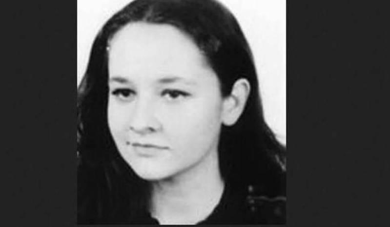 Joanna Matjaszek tajemnicze zaginięcie- morderca pozostaje bezkarny