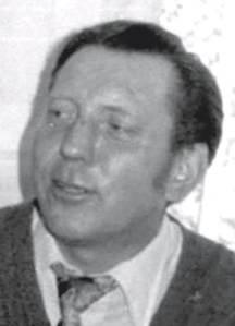 Stanisława F. został zakatowany- sprawa sprzed 18 lat została rozwiązana
