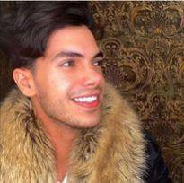 Alireza Monfared - Młody gej nie żyje w Iranie, sprawca odciął mu głowę