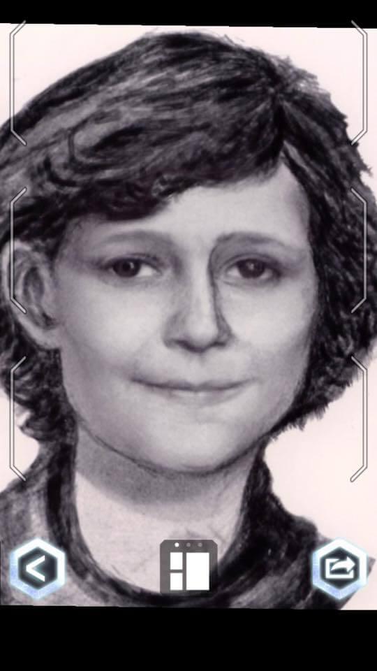 Beata Radke