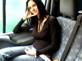 Sprawa Lilianny Kownackiej- Archiwum X wraca do jej zaginięcia