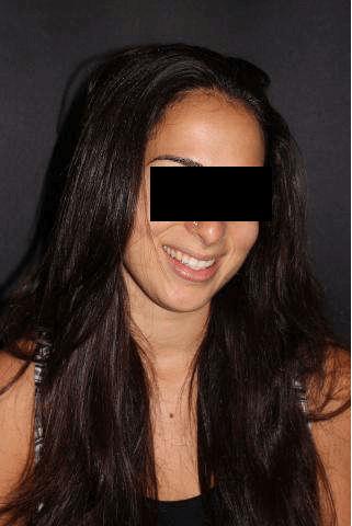 Anat Kimchi- 31 latka została zamordowana w biały dzień