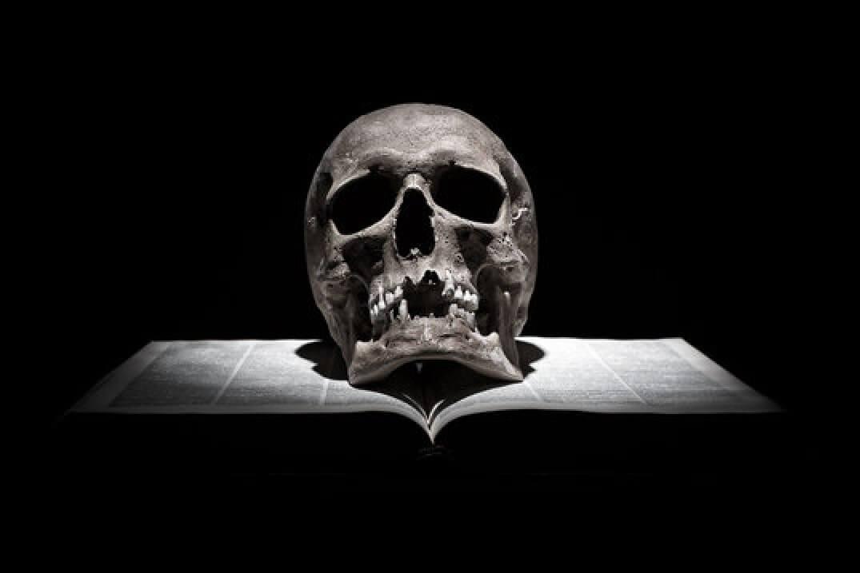 Zbrodnia na tle satanistycznym