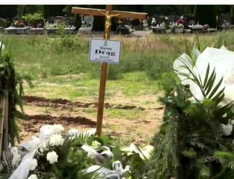 Zawiercie. 20-latek ugodzony nożem umierał na oczach przyjaciół