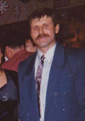 Jarosław Bartos zaginął w 1998 roku. Wciąż losy mężczyzny są nieznane