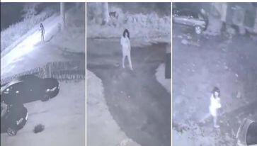 https://tvn24.pl/wroclaw/janowice-wielkie-mezczyzna-przebrany-za-kobiete-ukradl-samochod-z-prywatnej-posesji-nagranie-5228347?fbclid=IwAR3C1VSxwx2Pi6fKjgYAqrOaSZSmzQ_NWv6w9Zoc-_3_IrYOIkcC8EvCcFs
