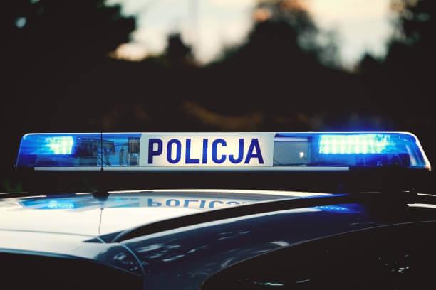 Bochnia-Policja zatrzymała 43-latka, który próbował się umówić z 14-latką