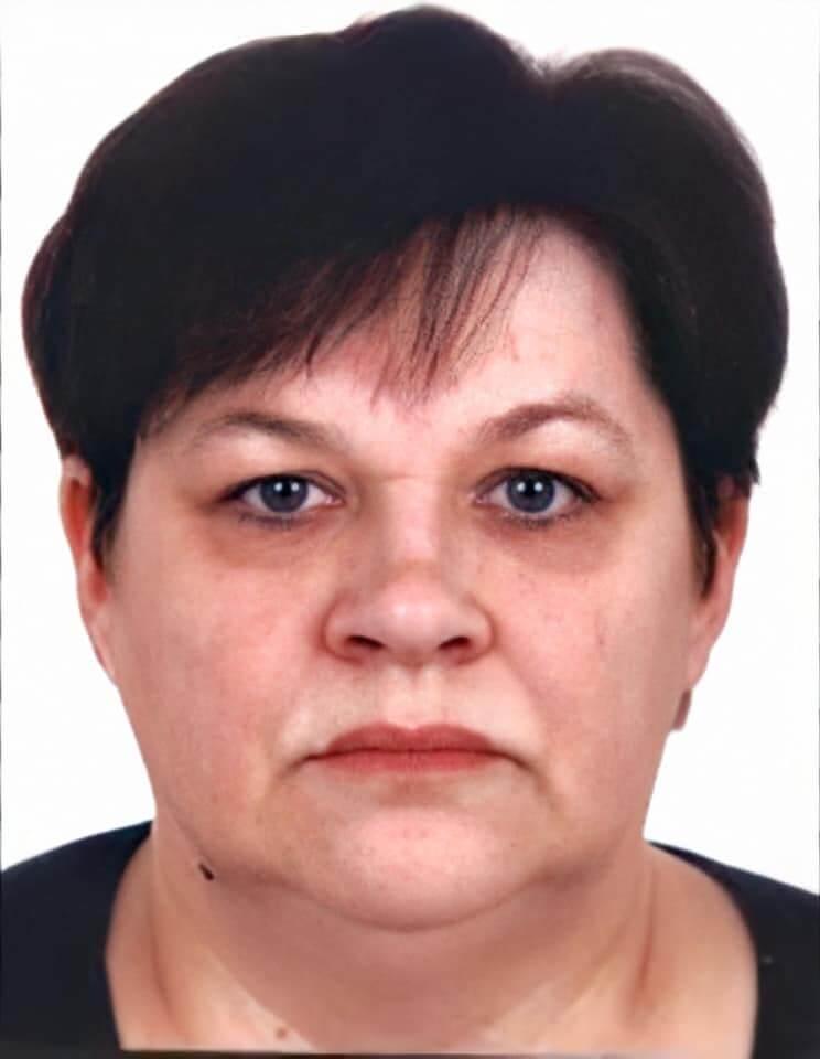 Hanna Goń zaginęła w 2016 roku. Jej losy wciąż są nieznane