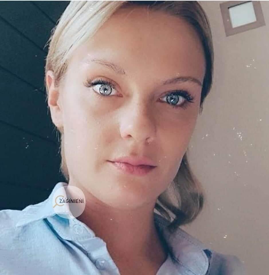 Szwedzka policja wstrzymała poszukiwania zaginionej Polki