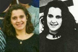 Edyta Wedler zaginęła w 1999 roku. Miała wtedy 22-lata
