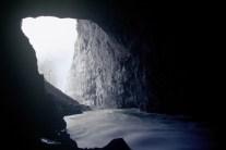 Σπηλαιολογία - Ζαγόρια
