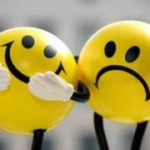 Когда пессимисты работают лучше оптимистов, или как мотивировать пессимистов.