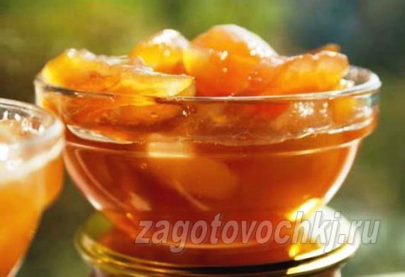 Грушевое варенье с грецкими орехами. Грушевое варенье — рецепты