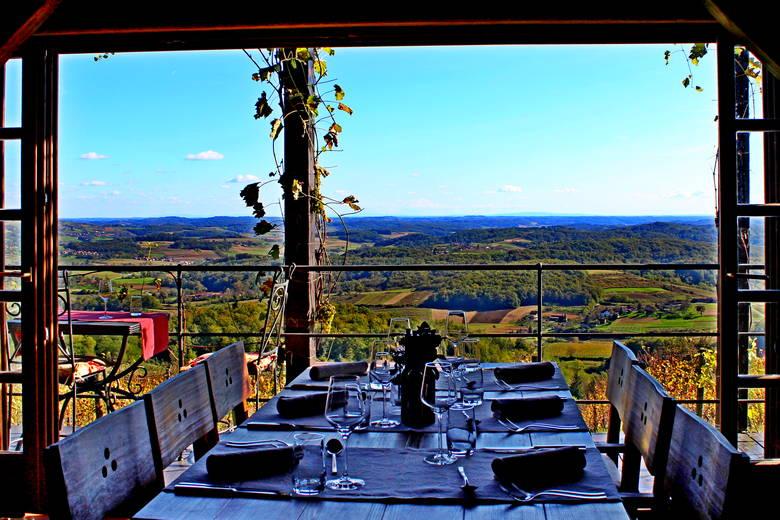 Zagreb wine day tour at Winery Bolfan, Restaurant Vinski Vrh, Zagorje, Croatia,