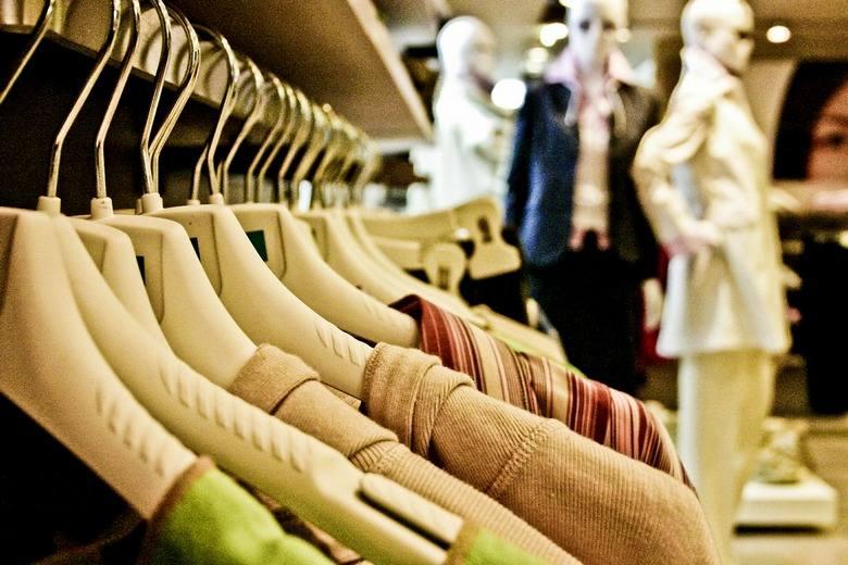 Zagreb outlet shopping tour