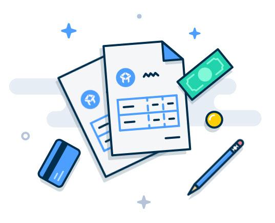 payment-blueprint