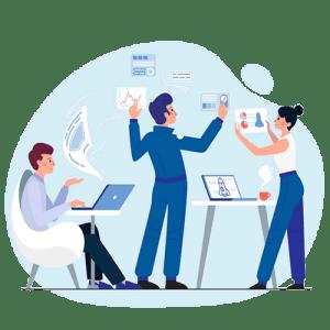 Branding Strategy راهکار و استراتژی برندسازی اینترنتی