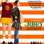 Go see Juno