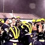 Don't Quit – University of Michigan Lacrosse