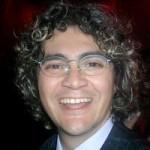 LinkedIn Adds Profile Photos