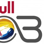 Free Red Bull Mobile SIM