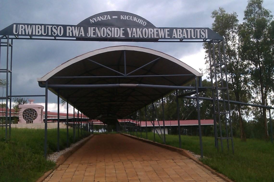 nyanza-genocide-memorial-entrance