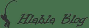 Hlehle Blog