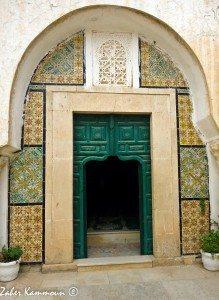 Sidi Bou Makhlouf