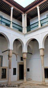 Dar Haddad Tunis