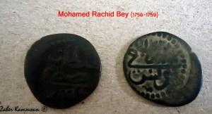 Mohamed Rachid Bey